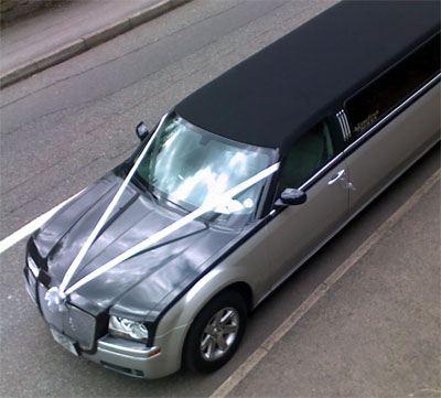 Limo Hire Coventry Party Bus Cheap Hummer Limousine Coventry