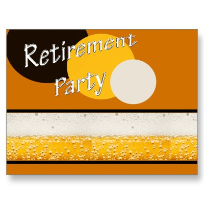Retirement Black Limo Hire