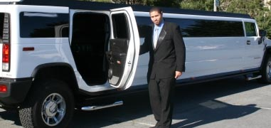 Cheap Prestige Limo Hire