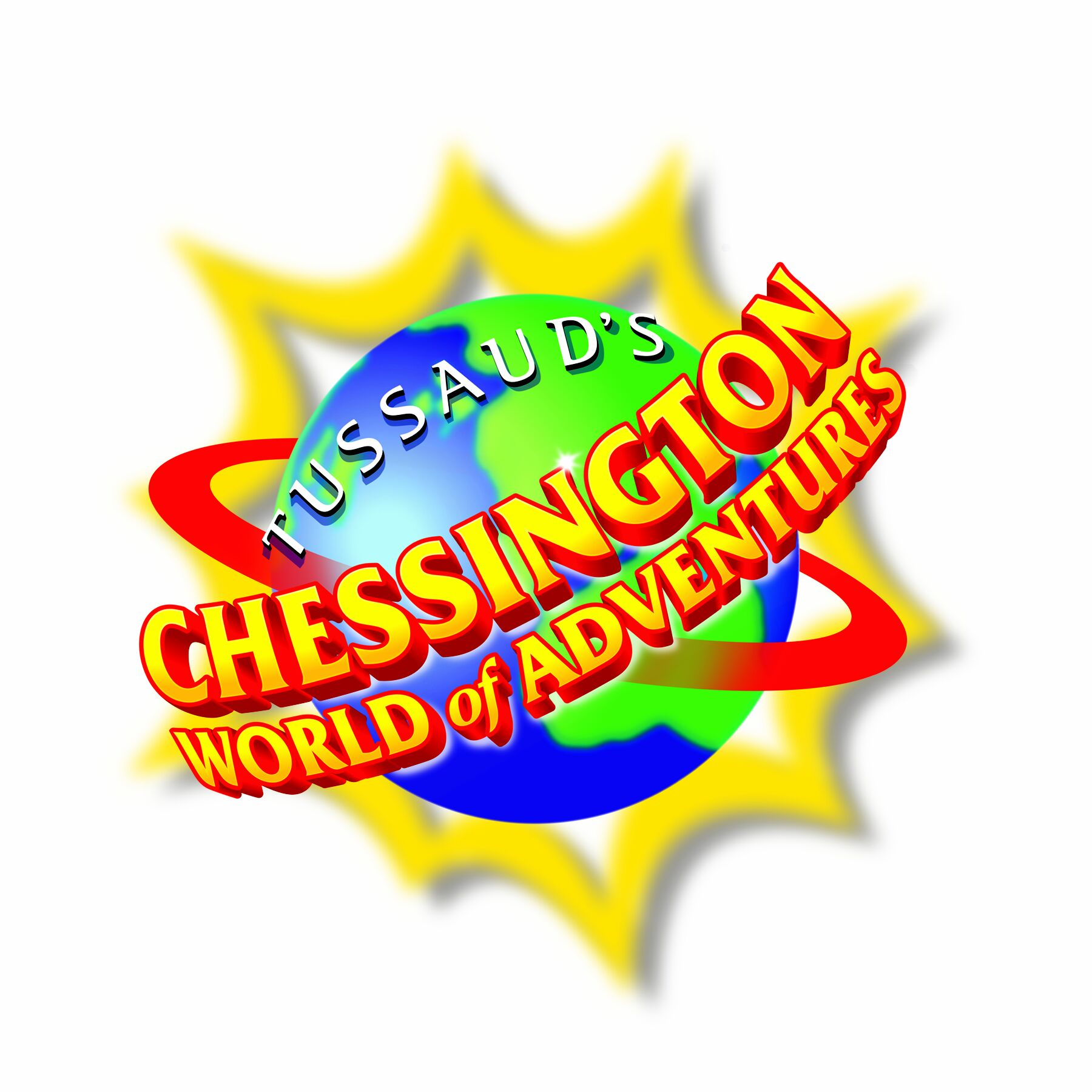 Chessington World of Adventure Limo Hire