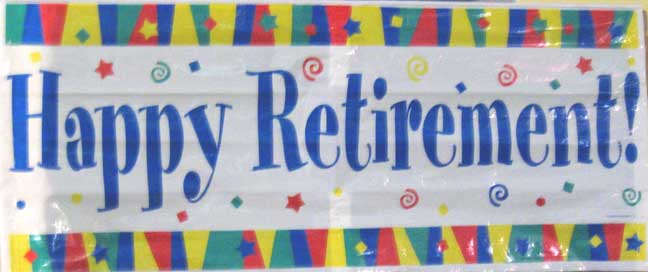 Retirement Chrysler Limo Hire