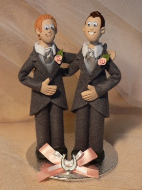 Homosexual Civil Partnership Limo Hire