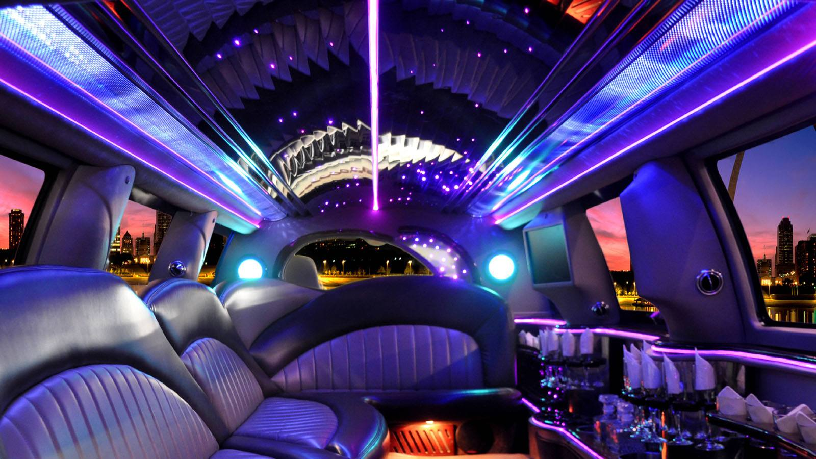 Limo Hire | Limousine Hire | Cheap Limo Hire | Hummer Limo | Limos ...