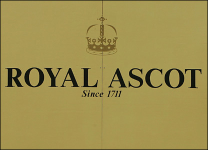 Limos To Royal Ascot Limo Hire