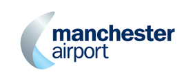 Limo Hire Manchester Airport Transfer