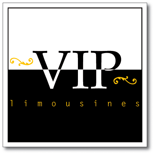 VIP Limo Hire