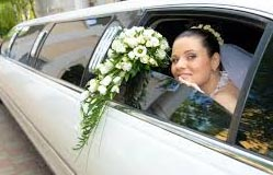 Lutterworth Wedding Cars