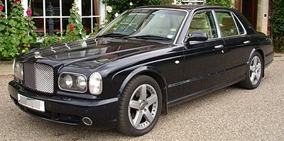 lux limo blog vintage bentley becomes top selling car at. Cars Review. Best American Auto & Cars Review