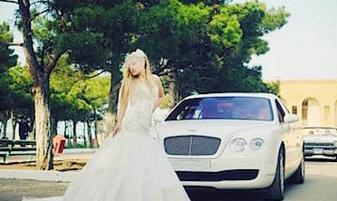 Wedding Limo Hire Limousine Hire Wedding Wedding Car Hire